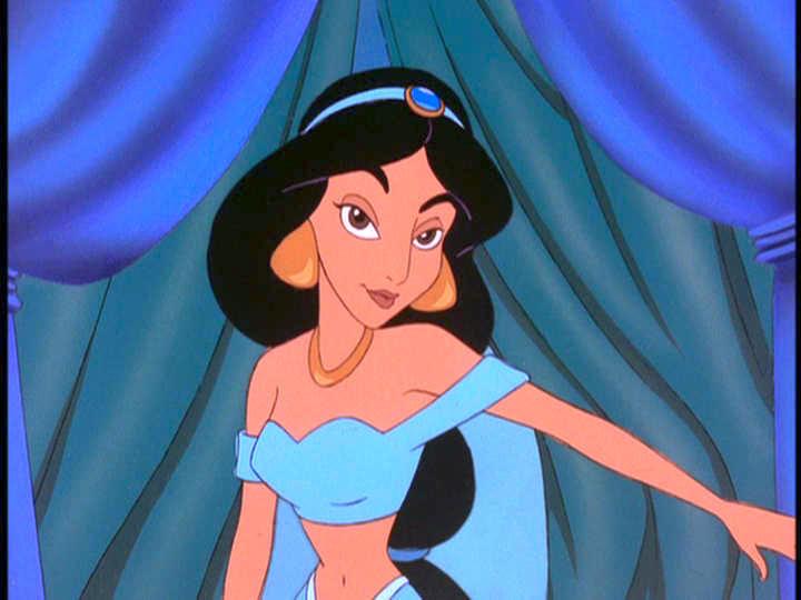 Flying High Down Under Part 3 Aladdin Q A Blog Of Wonders