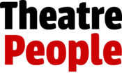 TheatrePeople.com