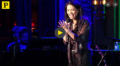 Arielle Jacobs sings The Wizard and I from Wicked at 54 Below