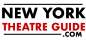 New York Theatre Guide