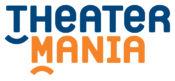 TheaterMania